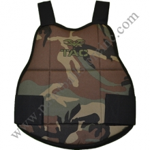 v-tac_reversible_paintball_chest_protector_woodland[1]